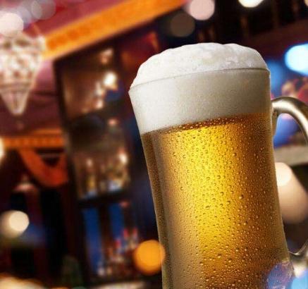 麦德氏提醒自酿啤酒保存的时候需要注意哪些事项