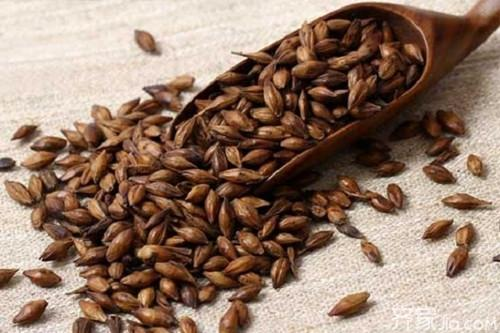 酿造啤酒麦芽粉碎的目的及要求