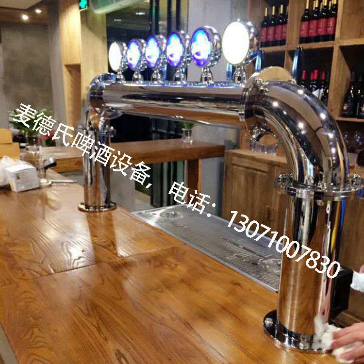 如何控制啤酒产品的风味质量与风味稳定性