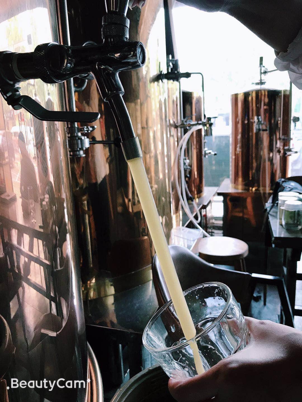现代啤酒工业生产对原料的选择与使用有哪些工艺原则?