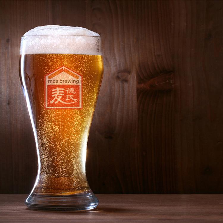 精酿啤酒如何投资开店?麦德氏精酿啤酒设备投资模式