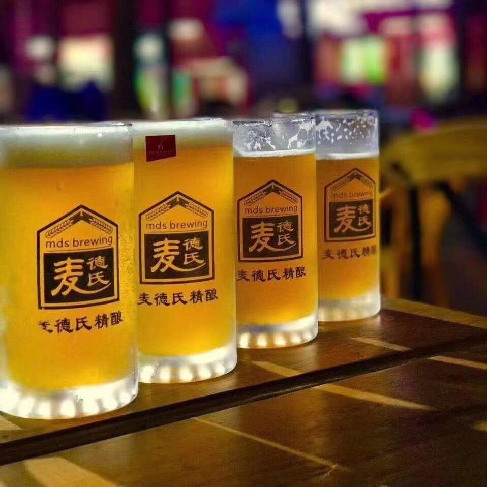 自酿啤酒的经营模式有哪些?需要办理什么证件?